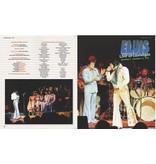 Elvis Files, The - Vol. 8 - 1976-1977