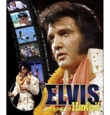 Elvis, The King Of Hawaii