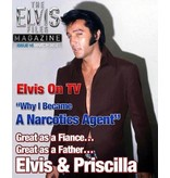 Elvis Files Magazine - Nr. 15
