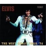FTD – The West Coast Tour '76