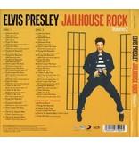 FTD - Jailhouse Rock Vol. 2