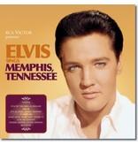 FTD - Elvis Sings Memphis, Tennessee
