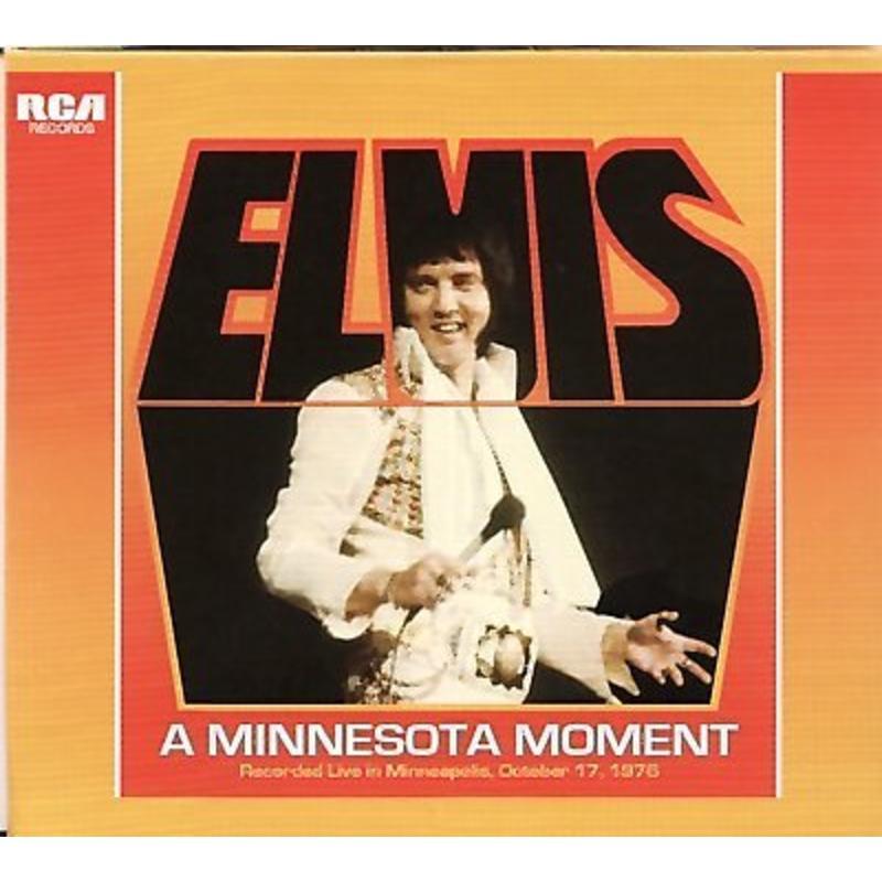 FTD - A Minnesota Moment