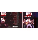 FTD - Elvis : New Haven '76