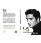 'Elvis Style: From Zoot Suits To Jumpsuits'