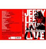 Jerry Lee Lewis - Last Man Standing