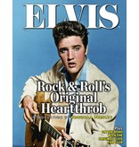 ELVIS: The Official Collector's Edition Volume 7