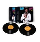 Today - The Original Session Mixes - FTD Vinyl