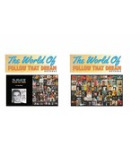 The World Of Follow That Dream Records (3 boeken)