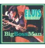 FTD - Big Boss Man
