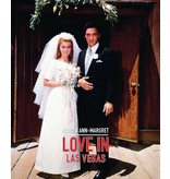 Elvis & Ann-Margret: Love In Las Vegas