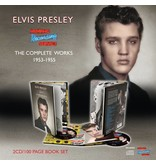 MRS - The Complete Works 1953-1955 2CD