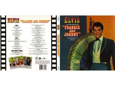 FTD - Frankie And Johnny