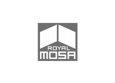 Mosa Tiles