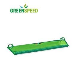 Greenspeed Click'mC Twistmop (groen)