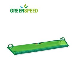 Greenspeed Click'mC Twistmop
