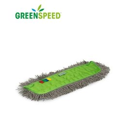 Greenspeed Click 'm Allround vlakmop