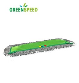 Greenspeed Click'mC  Allround Mop