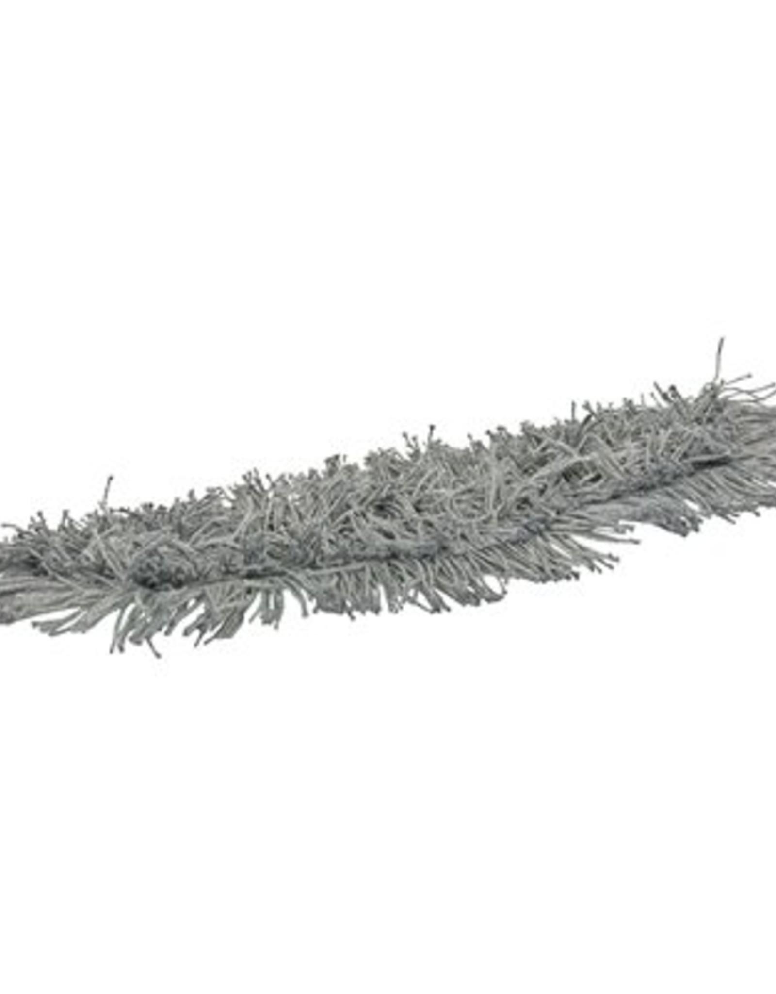 Greenspeed Click'mC  Allround Mop 50 cm lengte