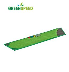 Greenspeed Click'mC Basic mop