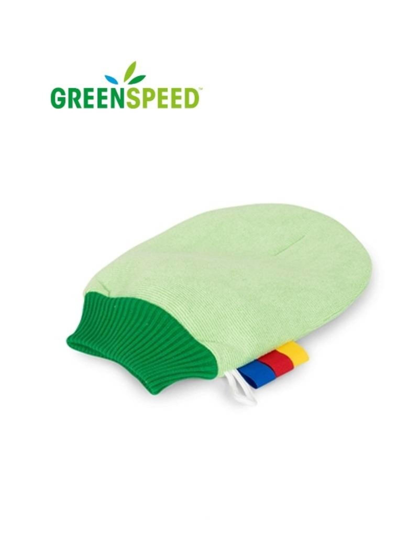 Greenspeed Greenspeed handschoen 'Original'