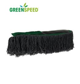 Greenspeed Large Duster vervanghoes