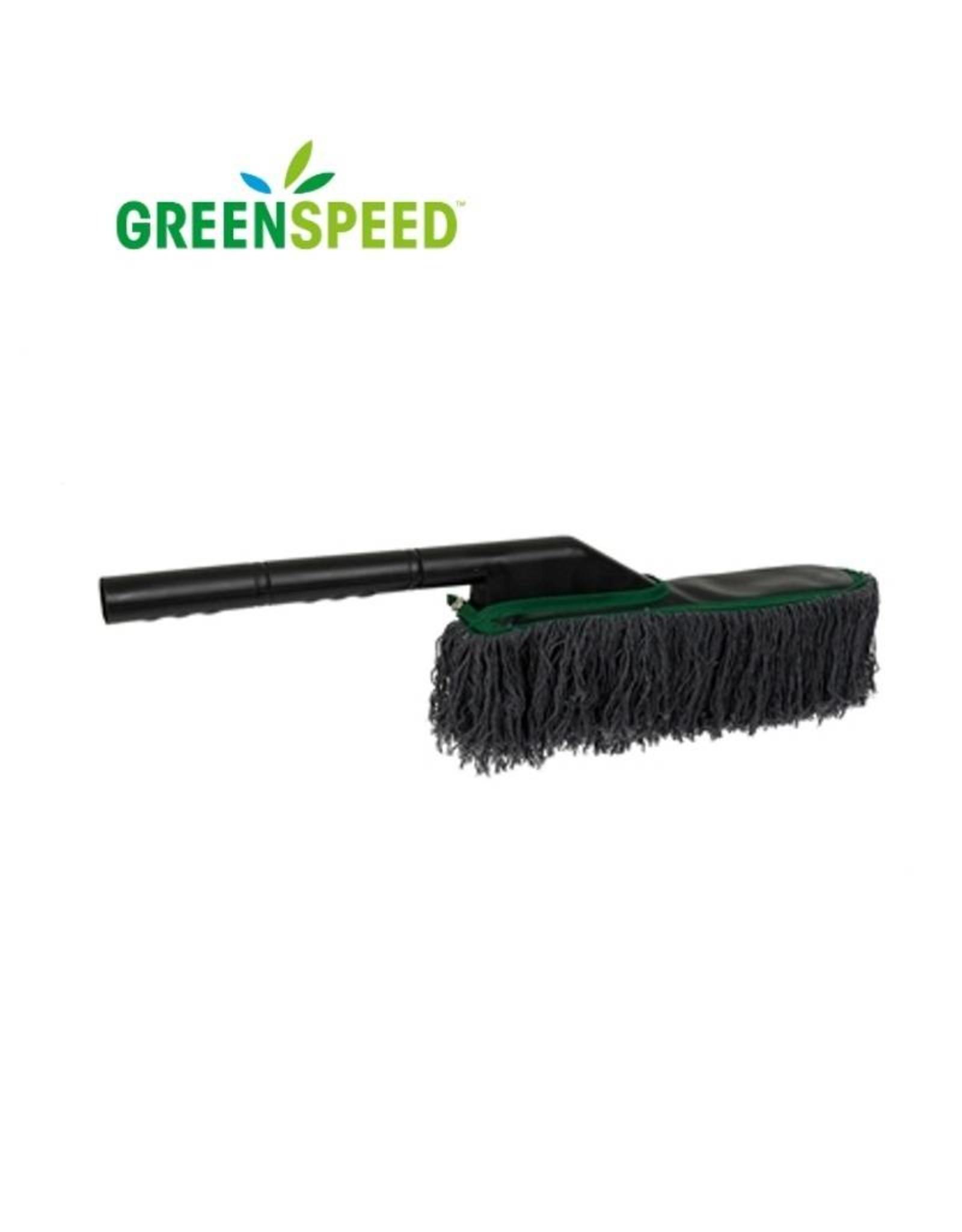 Greenspeed LargeDuster van Greenspeed