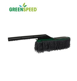Greenspeed LargeDuster, robuuste topkwaliteit