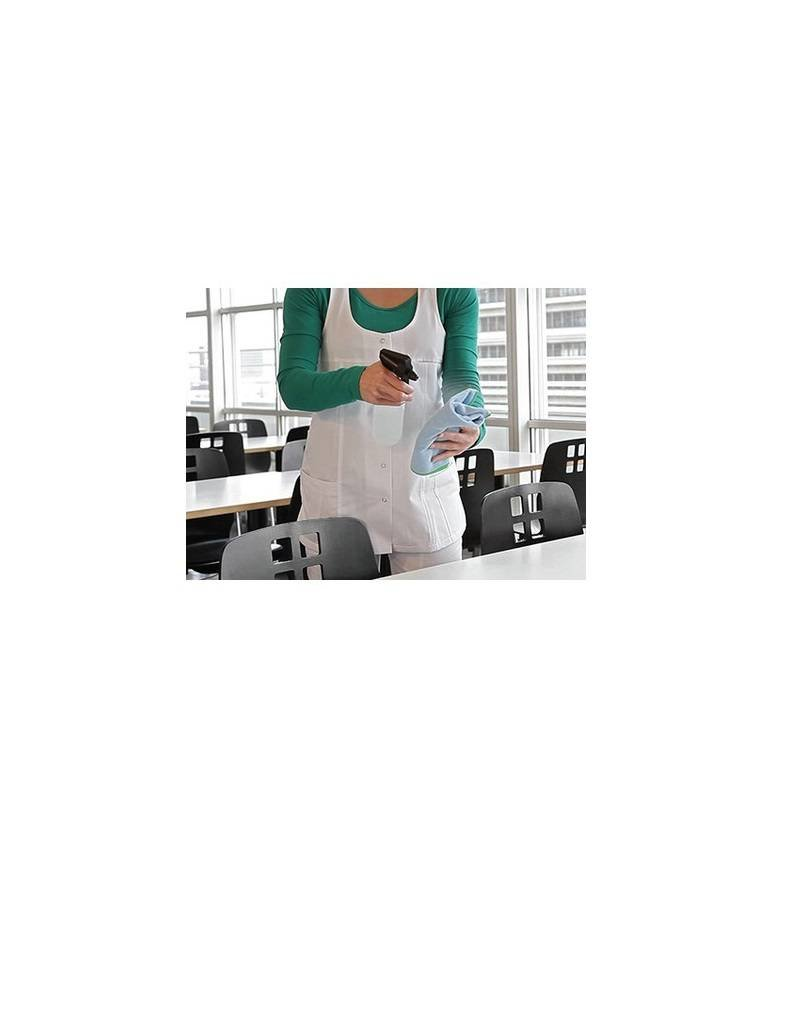 Greenspeed Sprayflacon, instelbaar en dubbele werking