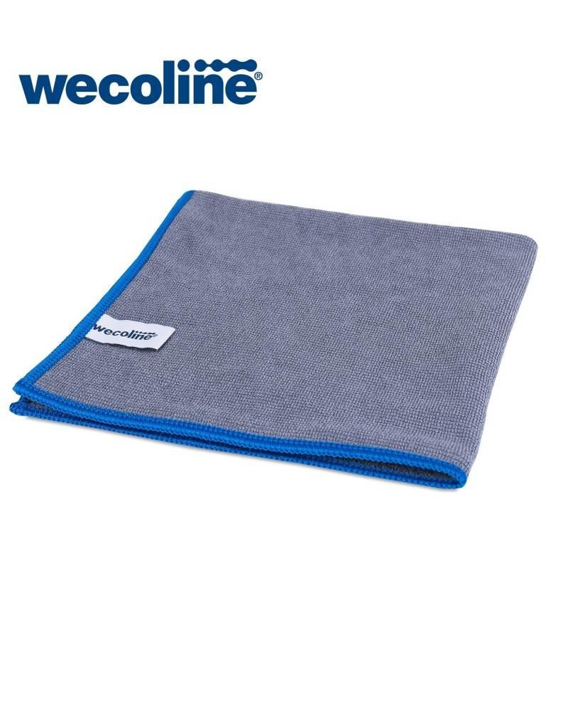 Wecoline Wecoline allure Microvezeldoek