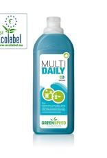 Multi Daily interieurreiniger 1 liter flacon