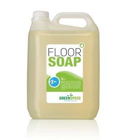 Floor Soap reiniger met voedend karakter, 5 liter can