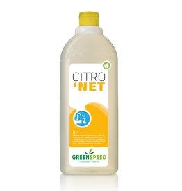 Citronet geconcentreerd handafwasmiddel