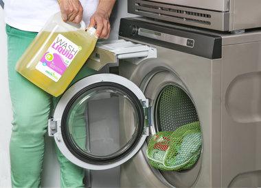 Textiel en persoonlijke hygiene