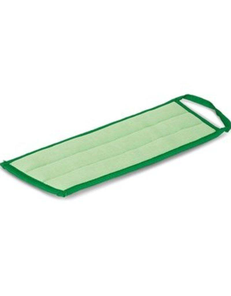 Greenspeed Greenspeed glasmop, streeploos reinigen van glas