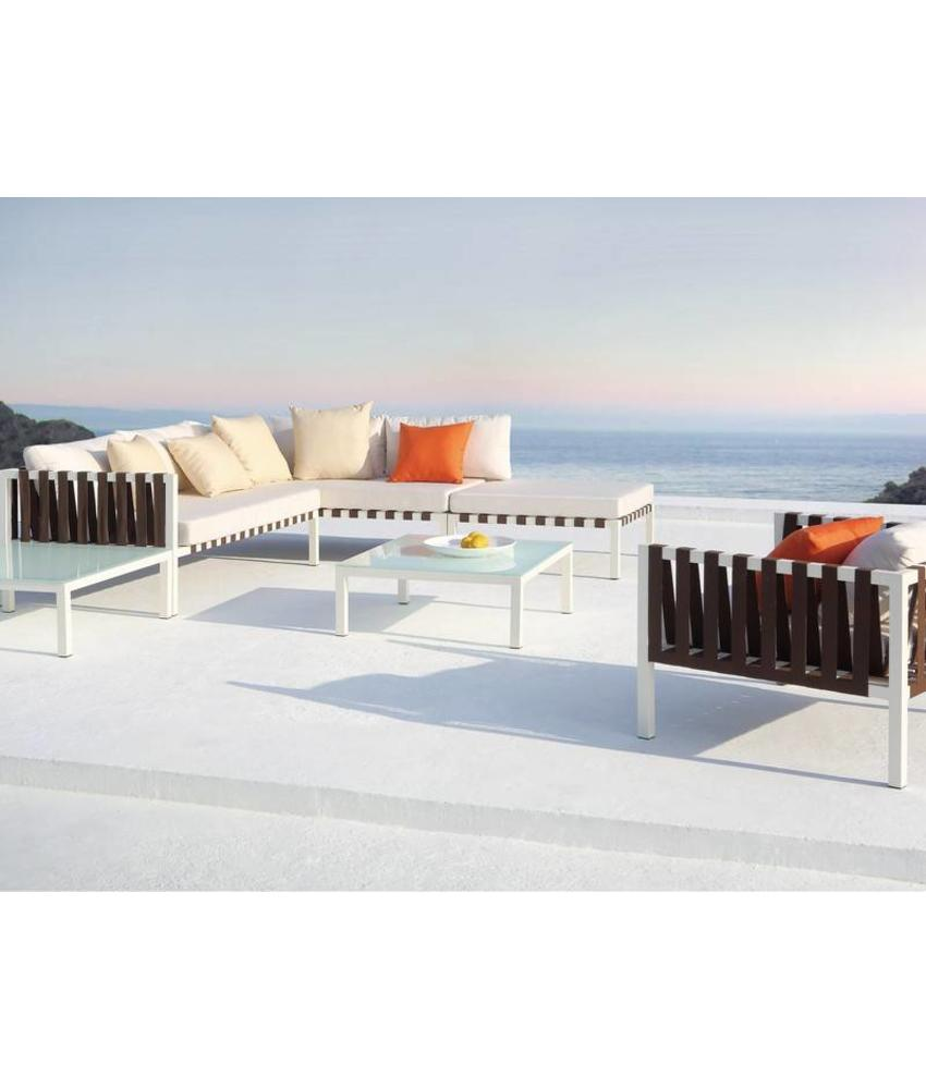 "Loungeset "" Bright Horizon """