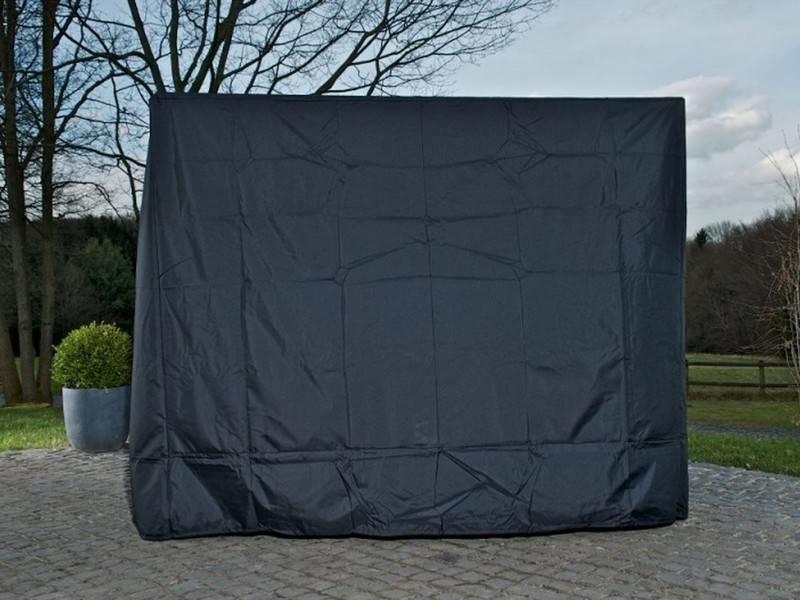 "Tuinmeubelhoes "" 180 x 150 x 185 cm """