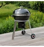 "Barbecue "" Black Pearl Comfort """