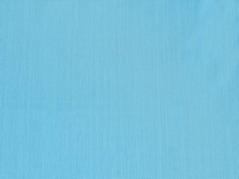 """Ligbed """" Wave Lounger Blue """""""