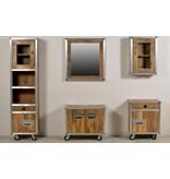 Spiegel - Boxes