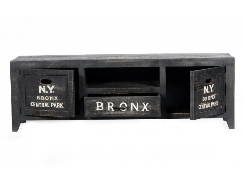 TV Meubel - Brooklyn