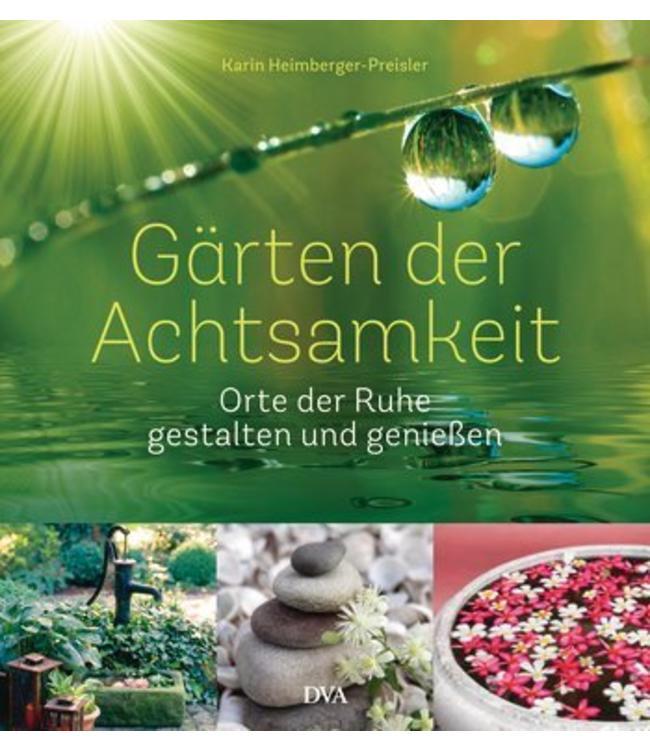 Gärten der Achtsamkeit