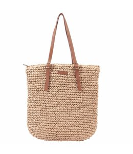 """Handtaschen Vintage Handtasche Landhausstil """"Elisabeth"""""""
