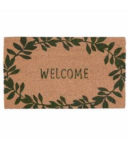 """Türmatte Landhaus """"Welcome"""""""