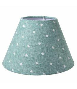 Lampenschirm Matilda