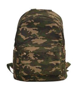 Signare Rucksack Camouflage