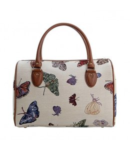 "Signare Weekender ""Butterfly"""