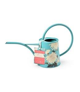 Burgon & Ball Zimmergießkanne Chrysanthemum