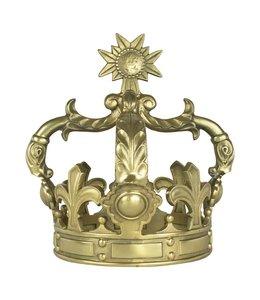 Krone gold