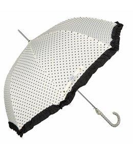 Clayre & Eef Regenschirm Maria (3 Farben)